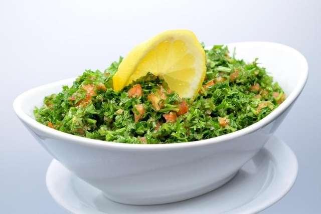 Tabouli-middle-eastern-cuisine-windsor-palace