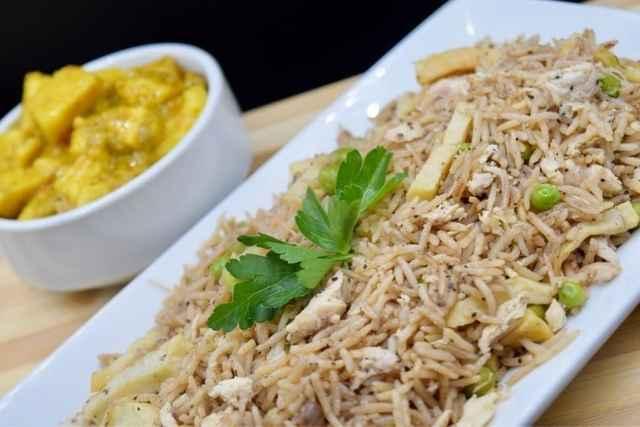 beryani-rice-curry-stew