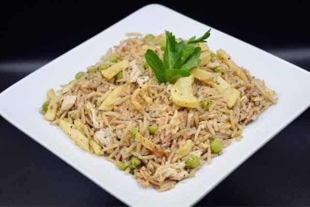 beryani-rice