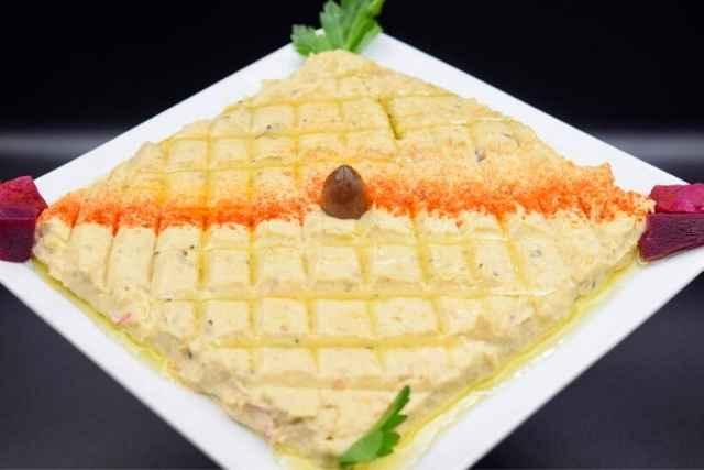 baba-ghanooj-eggplant-dip-lebanese-middle-eastern-cuisine