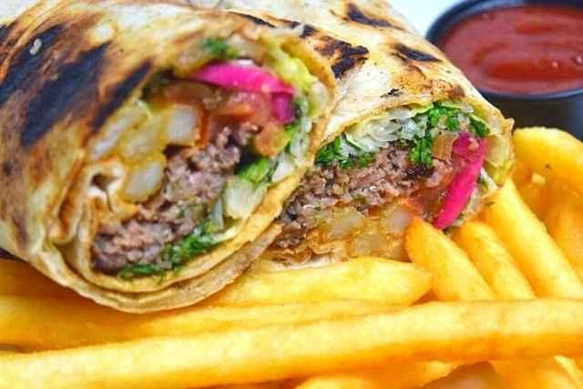 beef-kabob-sandwich-wrap