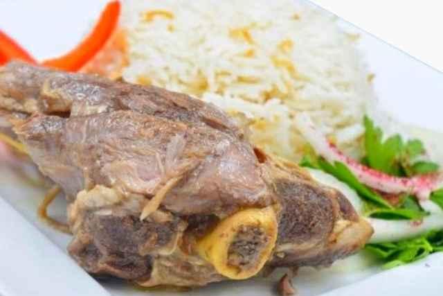 lamb-leg-on-rice