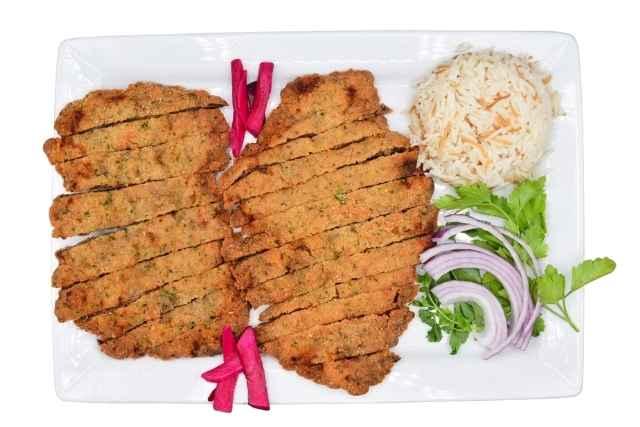 meat-cream-chop-breaded-fried-beef-fillet-rice-windsor