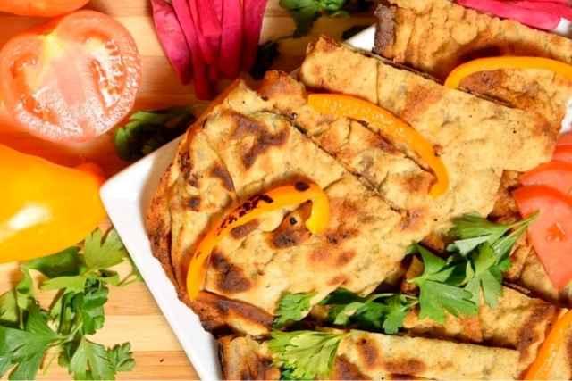 meat-on-pita-bread